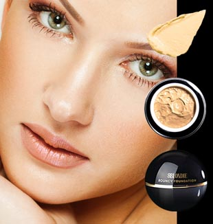 GoBlondie Cosmetics Beauty Product